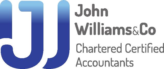 John Williams & Co Logo